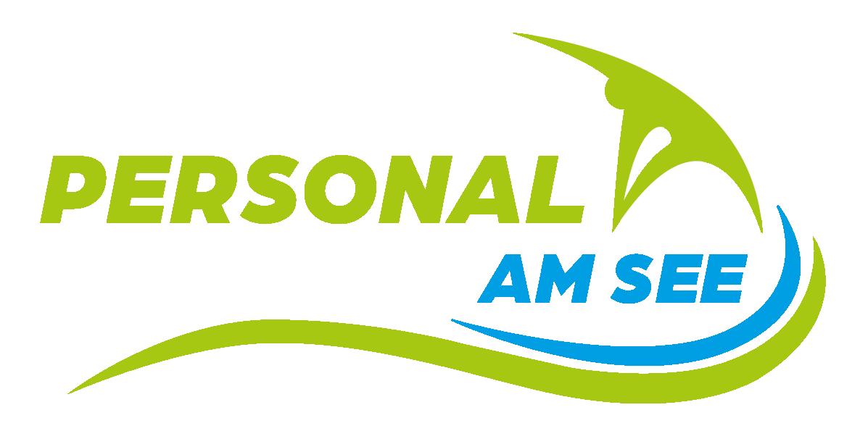 Britta König – Personal Trainer am See